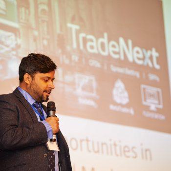 tradenext-picture3