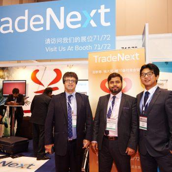 tradenext-picture7