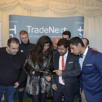 tradenext-picture14