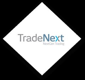 tradenext-logo1