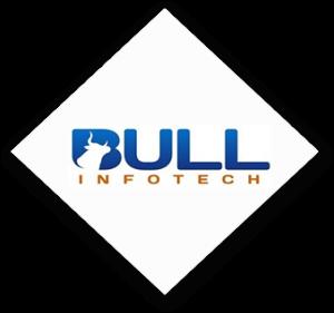bull infotech uk-logo