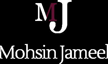 logo-mohsin jameel