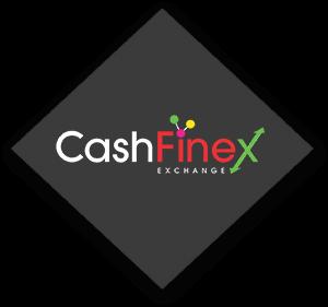 cashfinex-mohsin jameel