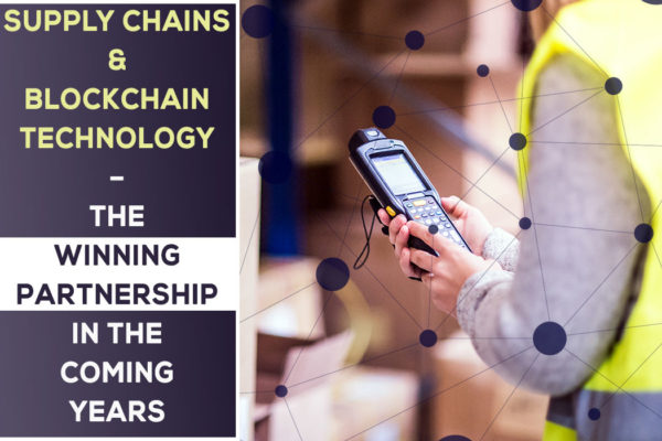 Mohsin Jameel - Supply_chain_blockchain_winner