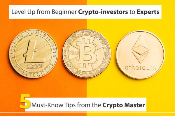 Beginner_to_expert_crypto_currency