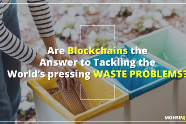 blockchain_solve_waste_problems
