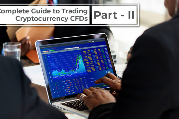 guidebook_trading_crypto_cfd's_2