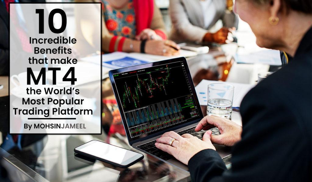 MT4_Trading_platform