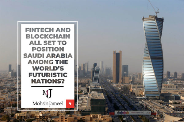 Fintech_blockchain_Saudi_Arabia