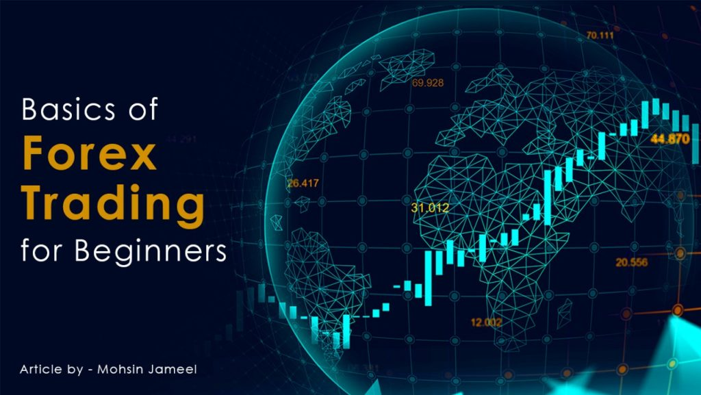 Basics Of Forex Trading For Beginners